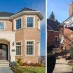 Marvel These Queens Homes Sale Between