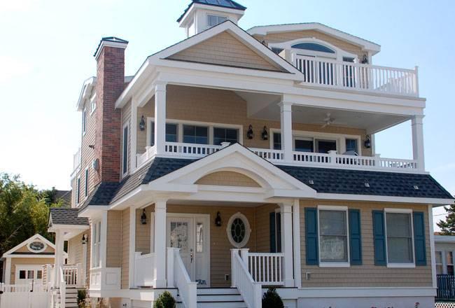 Maryland Modular Home Models