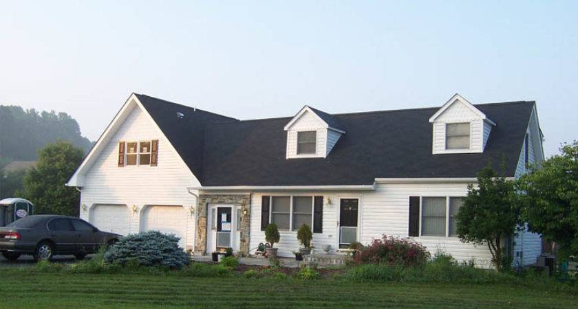Maryland Modular Housing Premier Manufactured Homes Visit Our