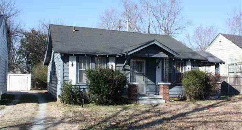 Mason Jackson Tennessee Bank Foreclosure