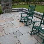 Masonry Depot New York State Bluestone