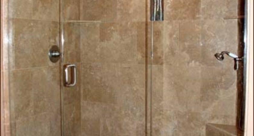 Master Bathroom Plans Walk Shower Myideasbedroom