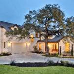 Matt Sitra Custom Homes Inc Serene Hills