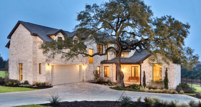 Matt Sitra Custom Homes Inc Serene Hills