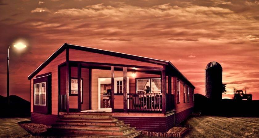 Maverick Manufactured Homes Bossier Shreveport Tyler