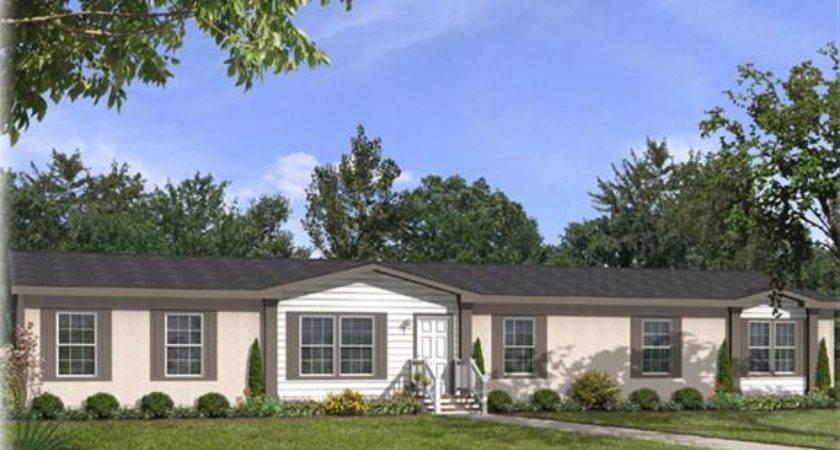 Maverick Mobile Homes Tyler Texas Bestofhouse