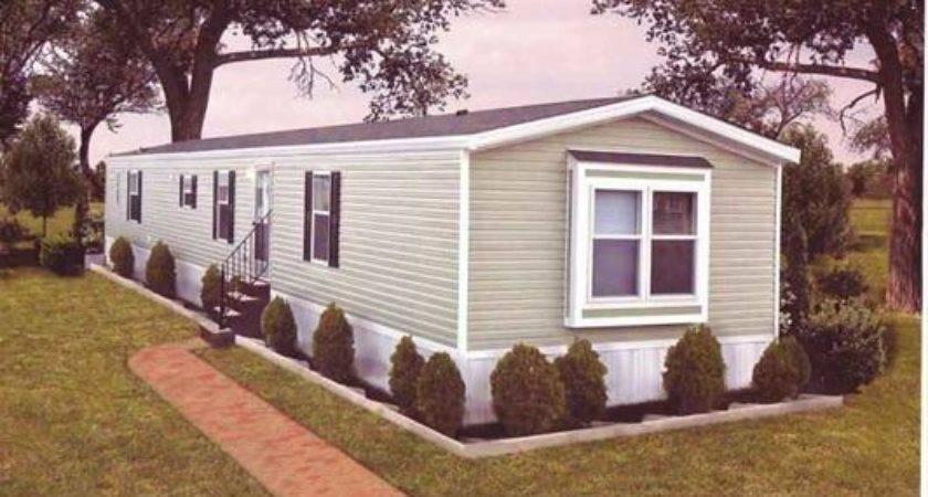 Maverick Mobile Homes Tyler Texas Real