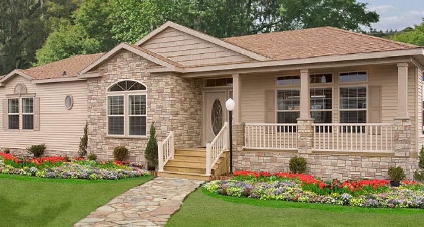 Maximum Modular Customized Homes Floor Plans