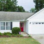 Maximus Drive Greer Sale Trulia