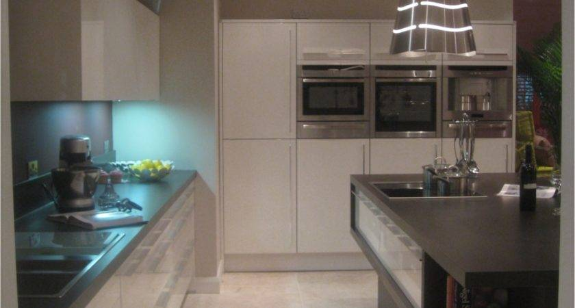 Mcadam Kitchens Cavan Nolte