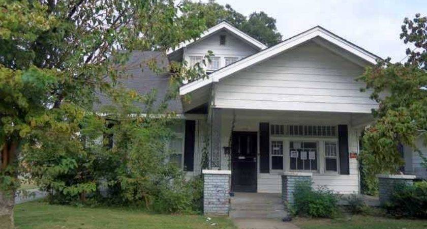 Mccorry Jackson Tennessee Detailed Property