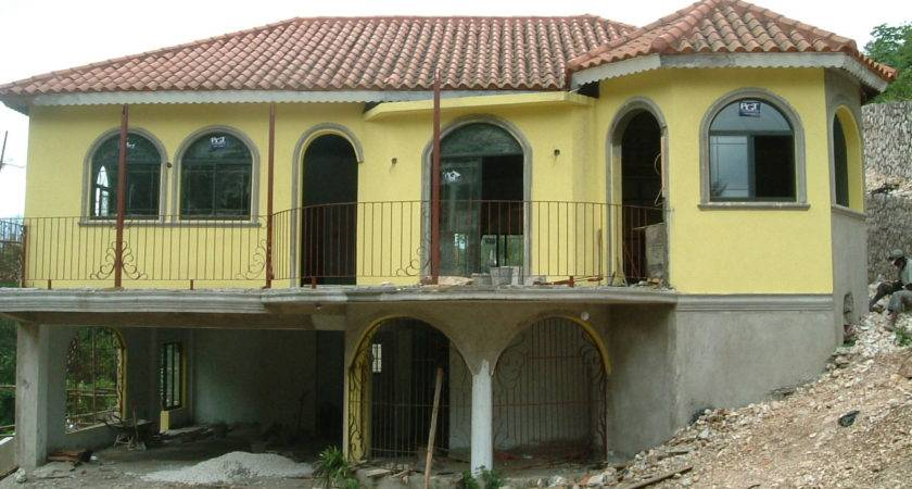 Mceachron Clarke Real Estate Kingston Jamaica