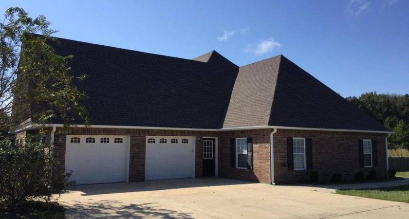 Mchue Batesville Sale Homes