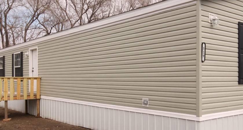 Meadowlark Homes Manufactured Minot