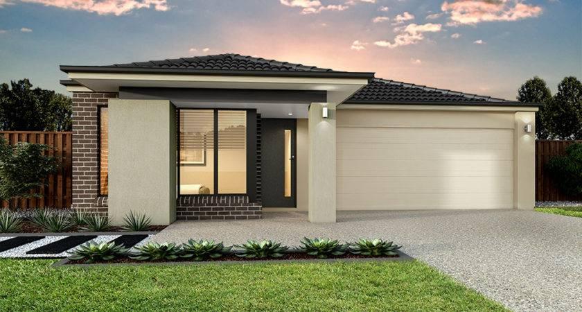 Melbourne Builder Building House Home Land