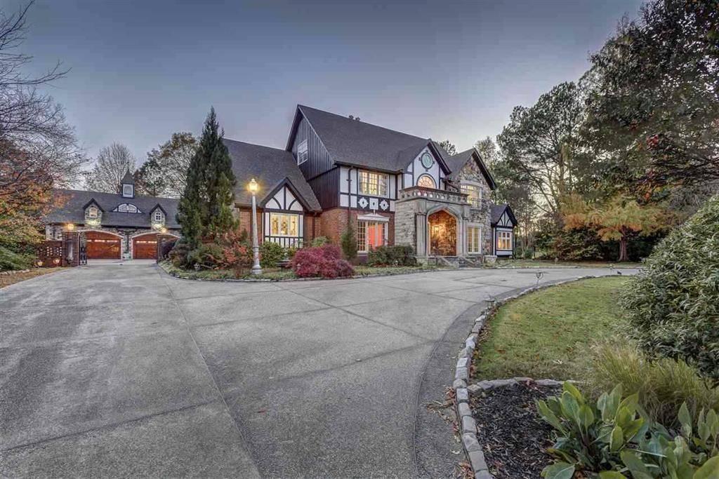 Memphis Homes Sale Searchallmemphishomes