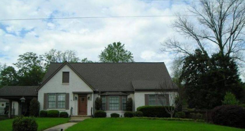 Meridian Home Sale Real