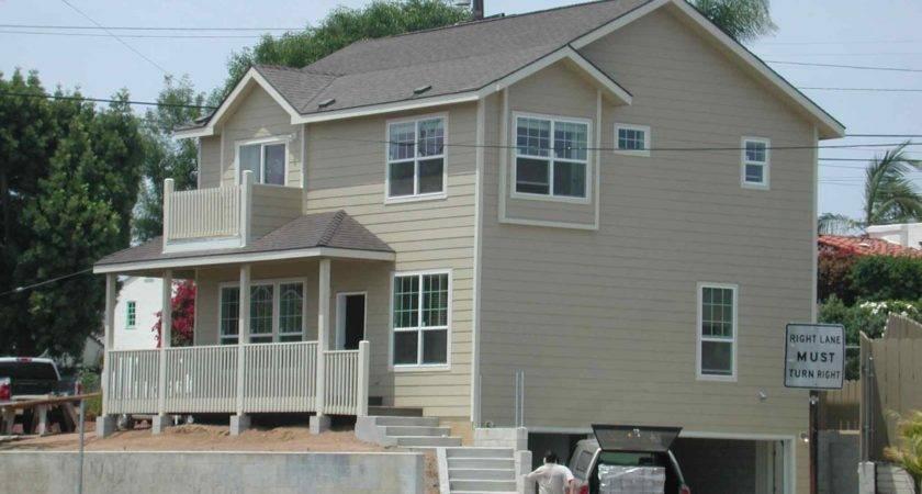 Meridian Modular Homes San Diego Prefab New Bestofhouse
