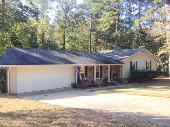 Meridian Real Estate Homes Sale Zillow