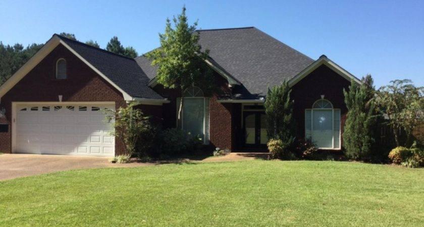 Meridian Single Homes Sale Zillow