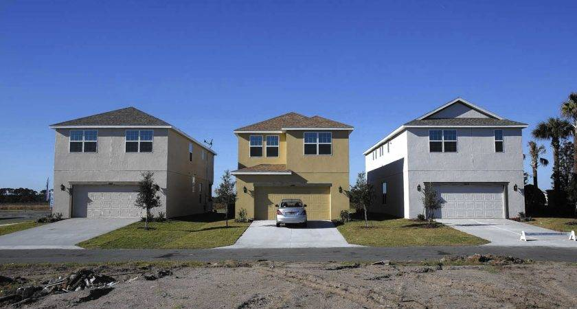 Meritage Homes Executive Brian Kittle Said Had His Doubts