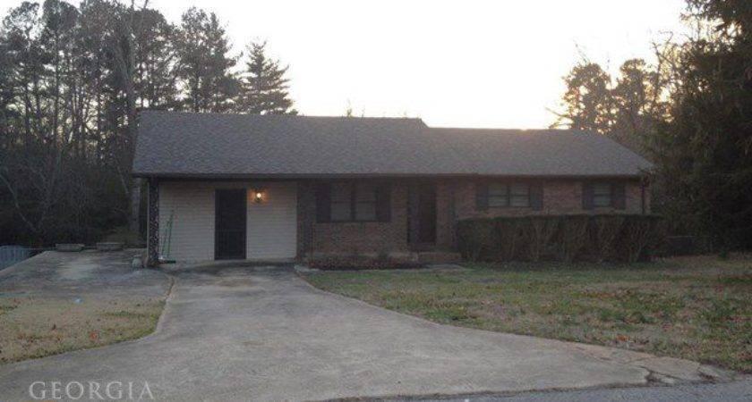 Merlin Oakwood Home Sale Real