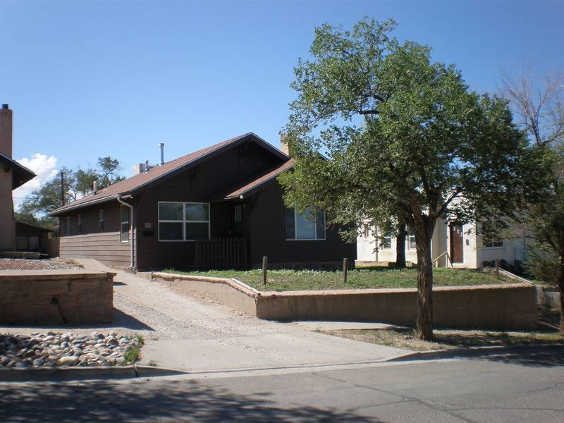 Mesa Gallup Property Search Homes Sale