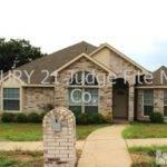 Mesquite Houses Rent Homes Texas