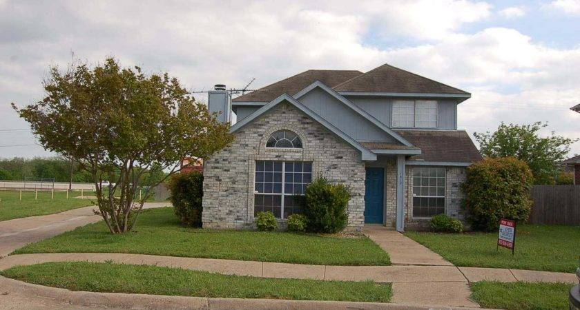 Mesquite Houses Rent Texas Rental Homes