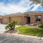 Mesquite Real Estate Homes Sale Zillow