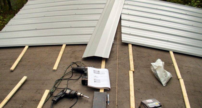 Metal Roofing Mobile Home Projectenter Zip Contact Nowup Buy