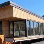 Method Homes Sml Series Prefab Home Modernprefabs