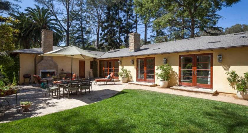 Metro Market News One Level Homes Sale Lake Oswego Oregon