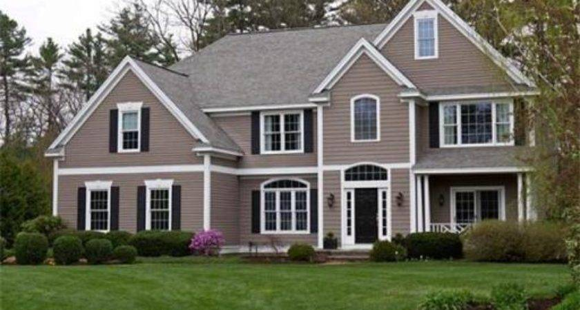 Metrowest Homes Sale Law Suites