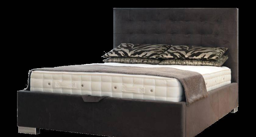 Michael Tyler Strata Ultimate Sleep Collection