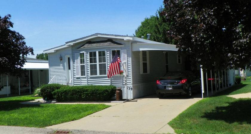 Michigan Mobile Homes Sale Bestofhouse Kelsey Bass Ranch