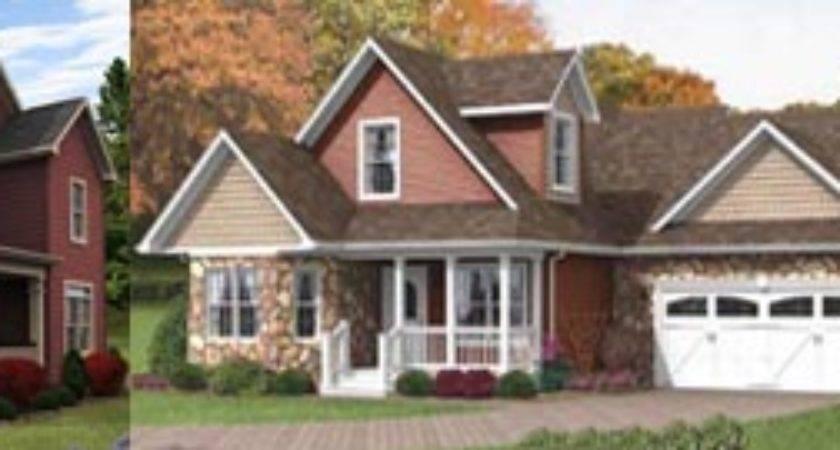 Michigan Modular Homes Dealers Builders