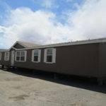 Michigan Repo Mobile Homes Sale