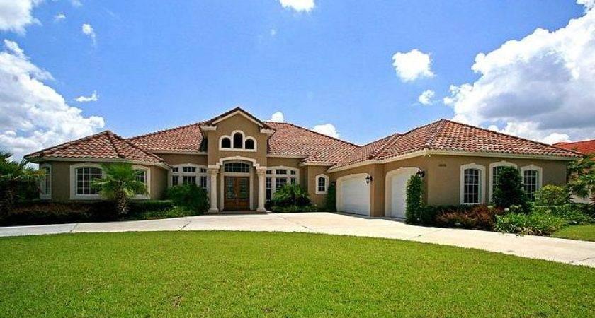 Mickael Pietrus House Orlando Florida Rare Facts