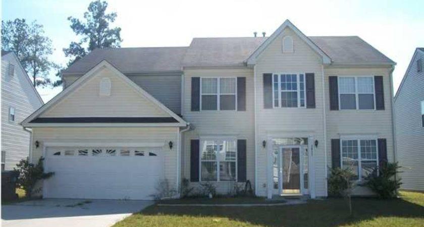 Middlesboro Ave Summerville South Carolina
