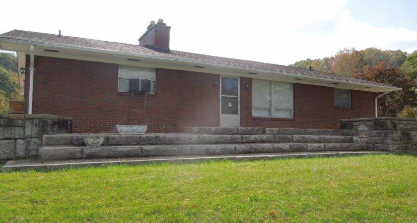 Middlesboro Real Estate Crye Leike Results