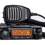 Midland Consumer Radio Mxt Micro Mobile