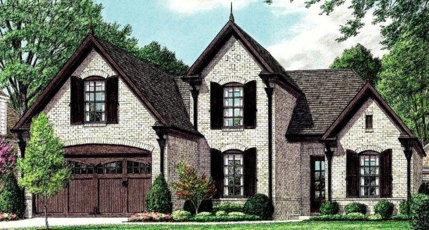 Midtown Memphis City New Homes Sale