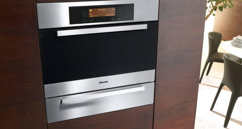 Miele Appliances Sale Designer Home Surplus