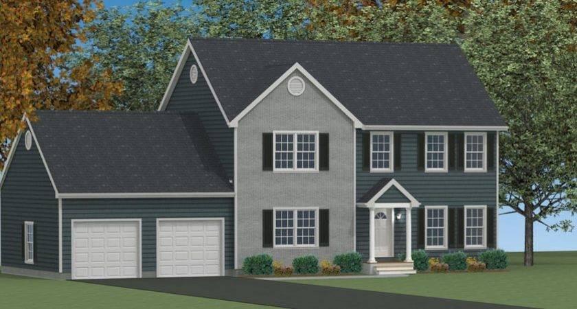Millbrook Modular Homes Nedrivningsfirmaer