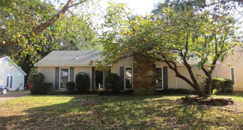 Millington Tennessee Real Estate Homes Sale