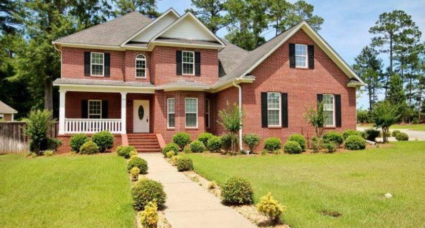 Millsbee Cir Albany Home Sale