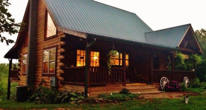 Mini Farm Franklin Real Estate Homes
