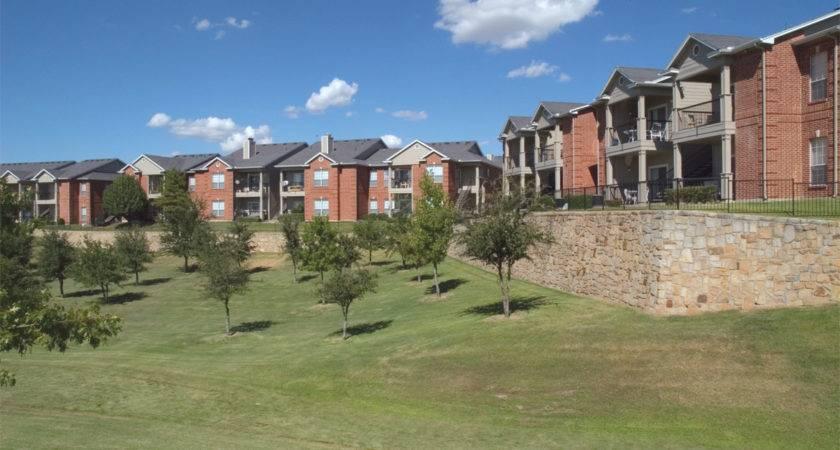 Mission Rockwall Apartments Rent