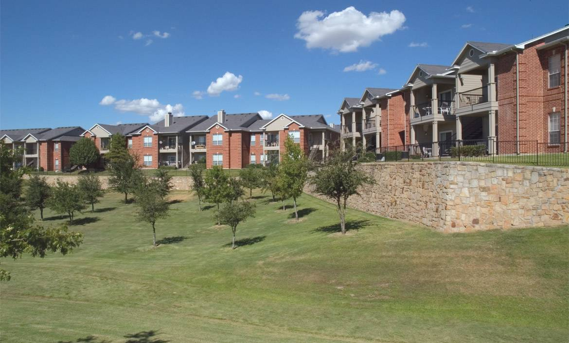 Mission Rockwall Apartments Rent